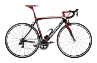 Велосипед Pinarello KOBH Carbon Dura-Ace 7900 R-Sys SLR (2011)