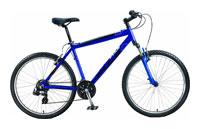 Велосипед Fuji Bikes Adventure 2.0 (2010)