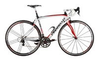 Велосипед Pinarello KOBH Carbon Super Record R-Sys SLR (2011)
