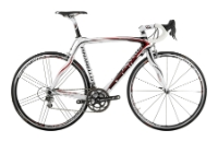 Велосипед Pinarello Paris Carbon Athena Claw (2011)