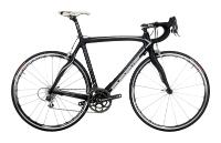 Велосипед Pinarello Paris Carbon Chorus Cosmic Carbone SR (2011)