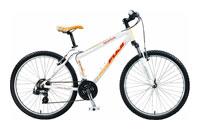 Велосипед Fuji Bikes Adventure 2.0 S.T. (2010)