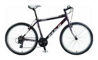 Велосипед Fuji Bikes Adventure 3.0 (2010)