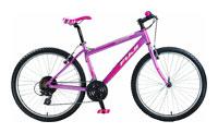 Велосипед Fuji Bikes Adventure 3.0 S.T. (2010)
