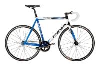 Велосипед Pinarello Pista Aluminium Track Duell Track (2011)