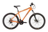 Велосипед Stark Funriser Comp (2009)