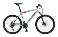 Велосипед Fuji Bikes Nevada 3.0 (2010)