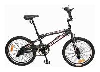 Велосипед Stinger Х18710 Bullet