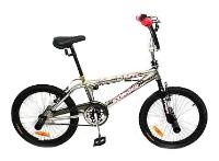 Велосипед Stinger Х18709 Chord