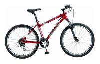 Велосипед Fuji Bikes Nevada 4.0 S.T. (2010)