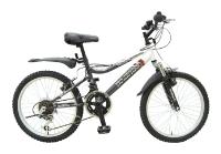 Велосипед NOVATRACK Х31281