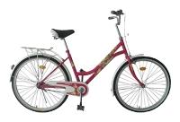 Велосипед NOVATRACK Х32291