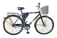 Велосипед NOVATRACK Х31807