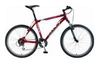 Велосипед Fuji Bikes Nevada 4.0 (2010)
