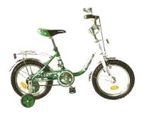 Велосипед NOVATRACK Х32044
