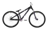 Велосипед UMF Hardy DJ 1 (2011)