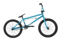 Велосипед Haro 400.3 (2011)