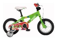 Велосипед Ghost Powerkid 12 (2011)