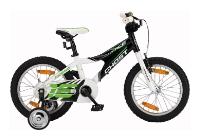 Велосипед Ghost Powerkid 16 (2011)