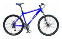 Велосипед Fuji Bikes Tahoe (2010)