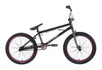 Велосипед Haro 500.3 (2011)