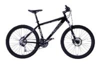 Велосипед KONA Hoss Matic (2011)