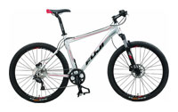 Велосипед Fuji Bikes Tahoe Comp (2010)