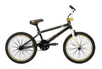 Велосипед UNIVEGA RAM BX Earl (2011)