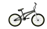 Велосипед UNIVEGA RAM BX Count (2011)