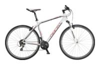 Велосипед Ghost Cross 1300 (2011)