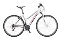 Велосипед Ghost Cross 1300 Lady (2011)