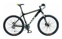 Велосипед Fuji Bikes Tahoe Pro (2010)