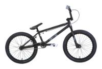 Велосипед Eastern Cobra (2011)