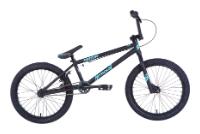 Велосипед Eastern Piston (2011)