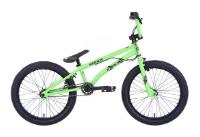 Велосипед Eastern Shock (2011)