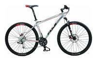 Велосипед Fuji Bikes Tahoe 29 Comp (2010)