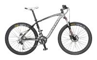 Велосипед JAMIS Durango 1 (2011)