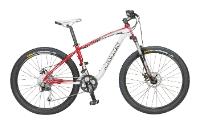 Велосипед JAMIS Durango 1 Femme (2011)