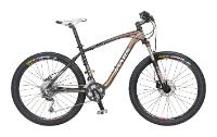 Велосипед JAMIS Durango 2 (2011)