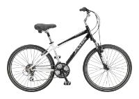 Велосипед JAMIS Explorer 2 (2011)