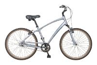 Велосипед JAMIS Hudson 3 (2011)
