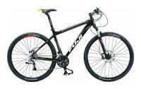 Велосипед Fuji Bikes Tahoe 29 Pro (2010)