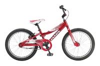 Велосипед JAMIS Laser 20 (2011)