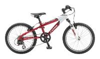 Велосипед JAMIS X.20 (2011)