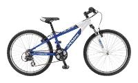 Велосипед JAMIS X.24 (2011)