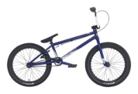 Велосипед WeThePeople Reason (2011)