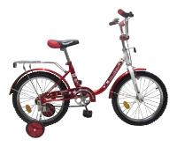 Велосипед NOVATRACK Х32040