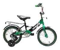 Велосипед Mars 1801