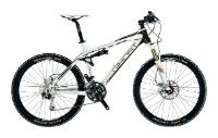 Велосипед Ghost RT Actinum 5700 (2010)