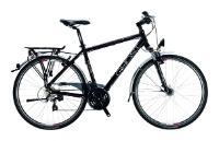 Велосипед Ghost TR 1300 (2010)